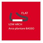 Bollino_Rosso_Piccolo
